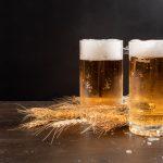 Alkohol és védőoltás