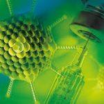 Vírusvektorok elleni immunitás